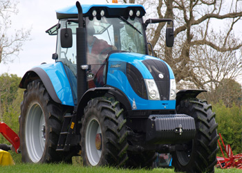 landini-rex-75v-speed-four